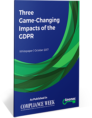 Anonos-BigPrivacy-WhitePaper-Three-Game-Changing-Impacts-V2-1.png