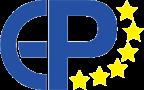 Ep-Image