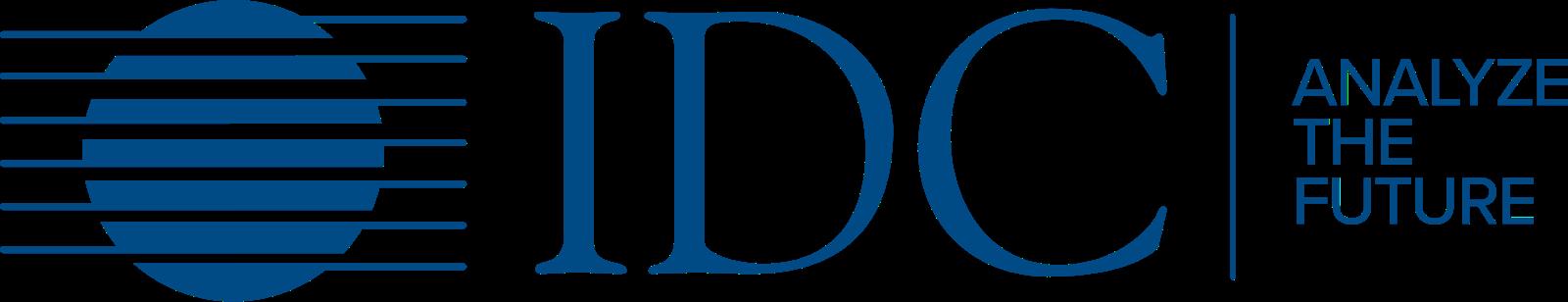IDC-logo-horizontal