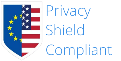 PRIVACY SHIELD POLICY