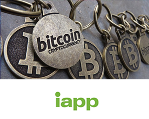 Anonos-BigPrivacy-Article-IAPP-6.png