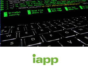 Anonos-BigPrivacy-Article-IAPP-7.png
