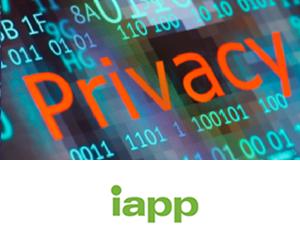 Anonos-BigPrivacy-Article-IAPP-8