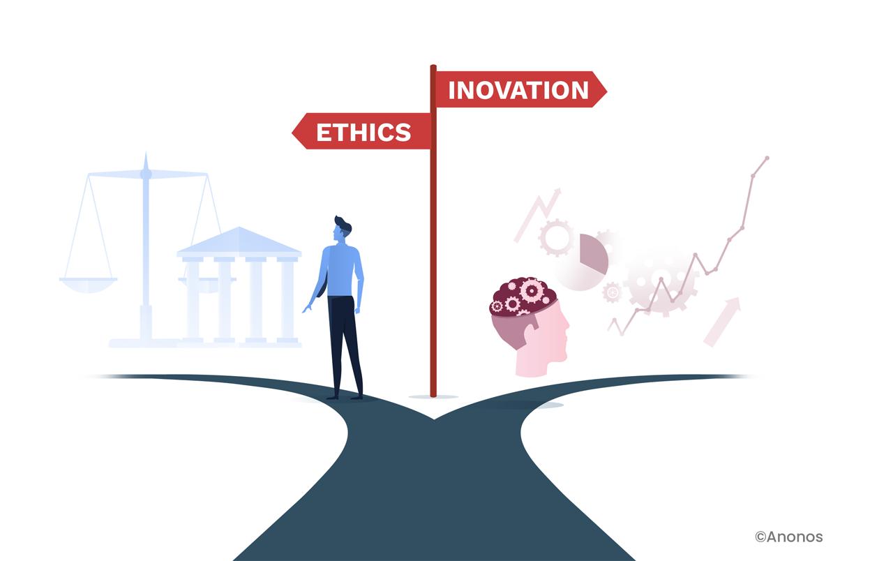 Ethical_AI-Anonos-BigPrivacy-GDPR-Compliant