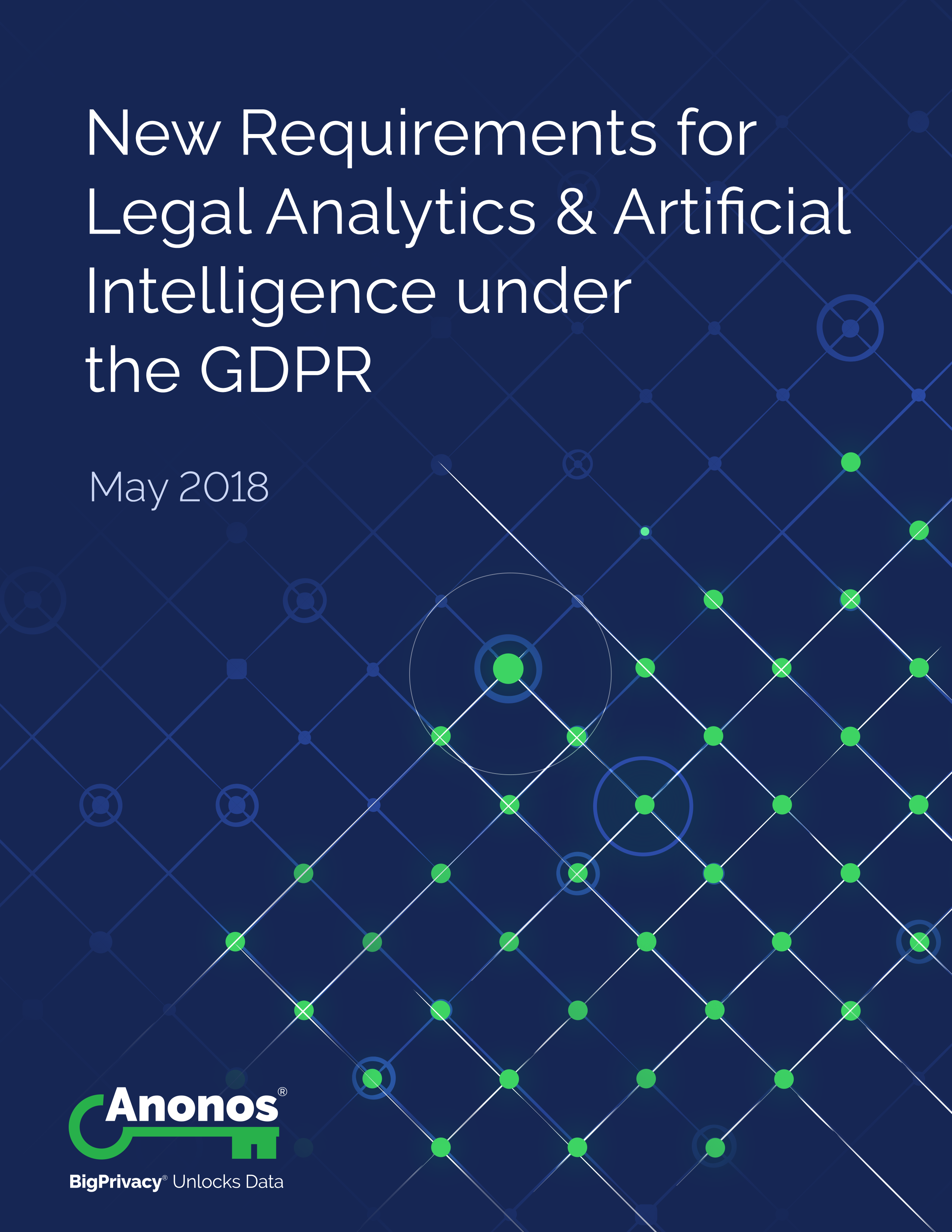 Requirements_for_GDPR_Legal_Analytics_&_AI_Anonos_BigPrivacy_Tumbnail