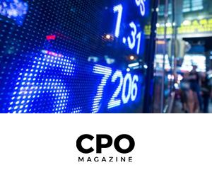 Anonos-BigPrivacy-Article-CPO-Magazine-3