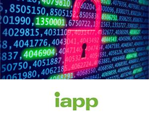 Anonos-BigPrivacy-Article-IAPP