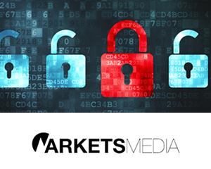 Anonos-BigPrivacy-Article-Markets-Media-1