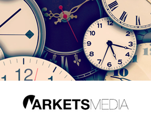 Anonos-BigPrivacy-Article-Markets-Media-2