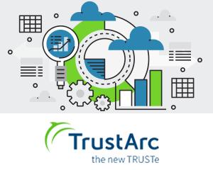 Anonos-BigPrivacy-Article-TrustArc-1