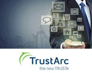 Anonos-BigPrivacy-Article-TrustArc-2