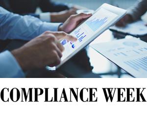 Anonos-BigPrivacy-Compliance-Week