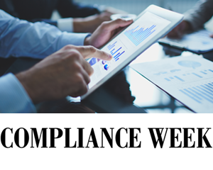Anonos-BigPrivacy-Compliance-Week