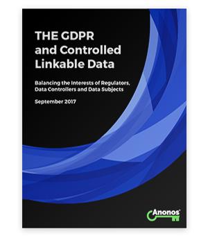 Anonos-BigPrivacy-WhitePaper-The-GDPR