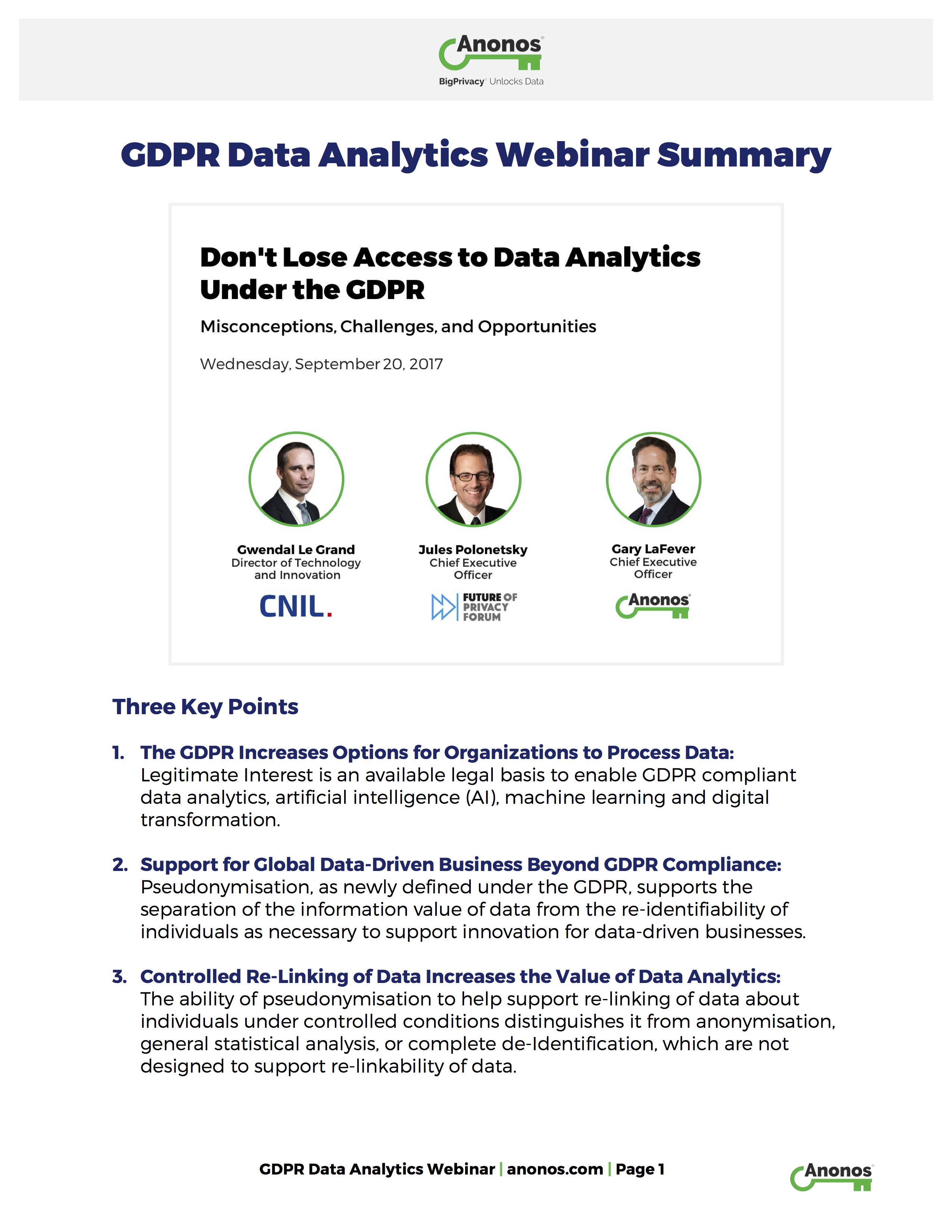 GDPR_Data_Analytics_Webinar Summary_Anonos.png