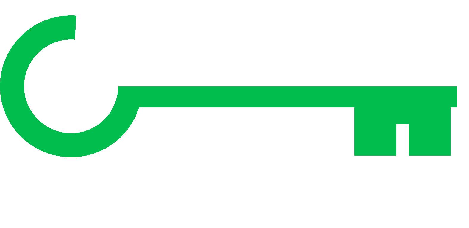 Anonos