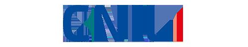 Cnil logo