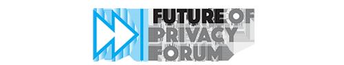Future of Privacy Forum logo
