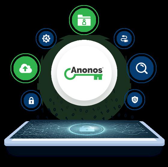 Anonos 2