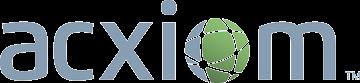 acxiom-vector-logo