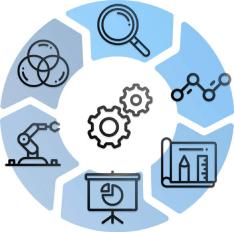 Run Big Data Analytics, AI & ML