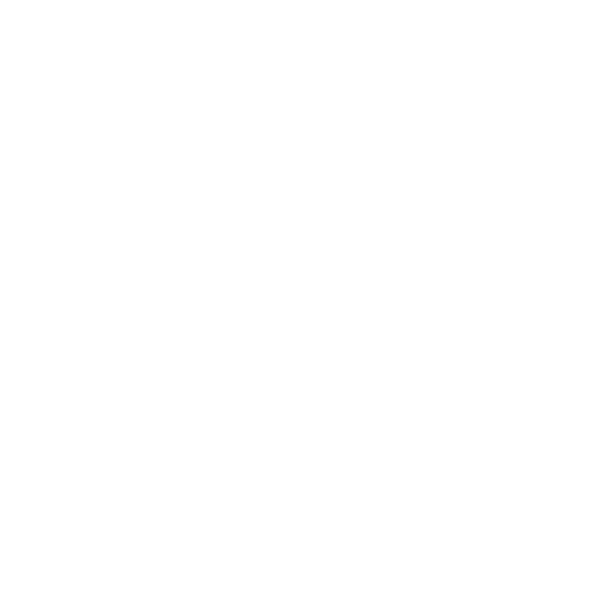 banner-globe