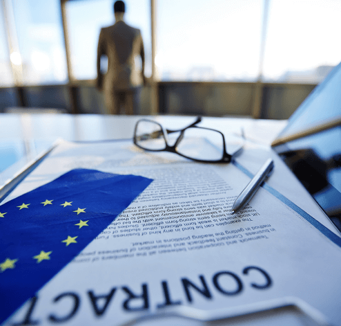 Anonos Data Embassy Software Does More Than Enable Schrems II GDPR Compliance
