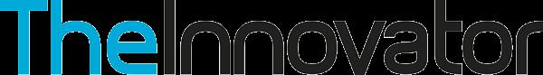 TheInnovator Logo