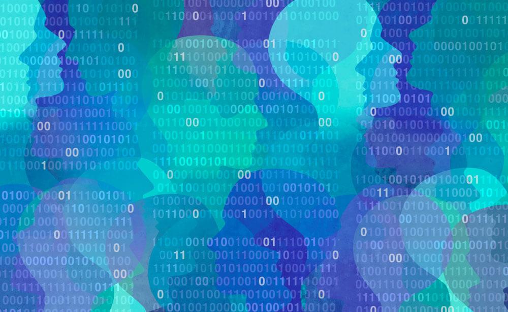 Unleashing The Power Of Data